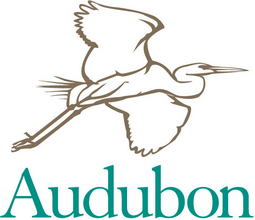 National Audubon