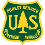 US Forest Service Department