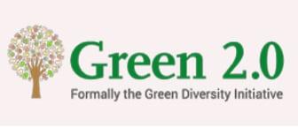 GREEN 2.0