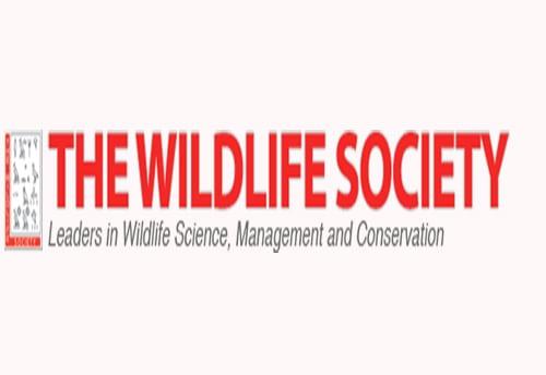 Animo WildLife Society