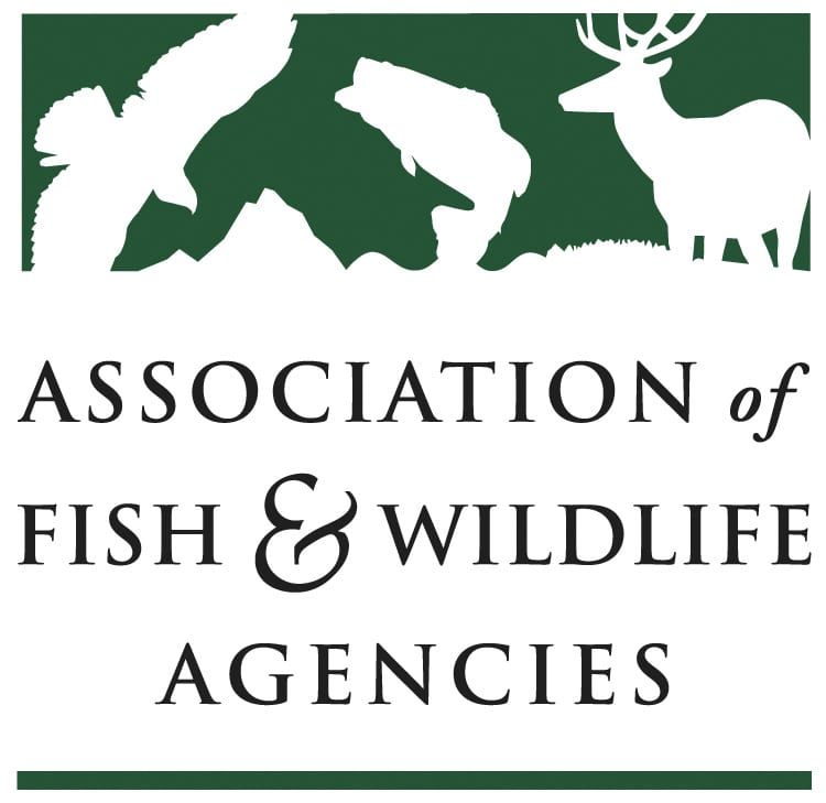 Association of Fish & Wild Life Agencies